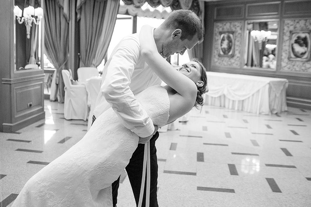 michelarezzonico_fotografo_matrimonio_wedding_como_villaguardia_0003