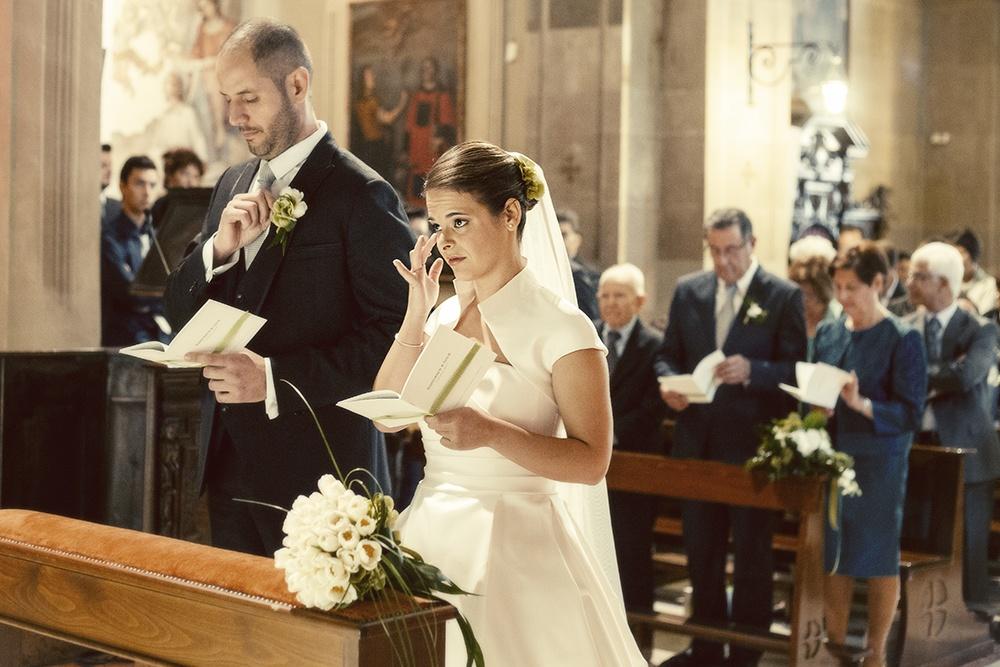 michelarezzonico_fotografo_matrimonio_wedding_como_villaguardia_0039