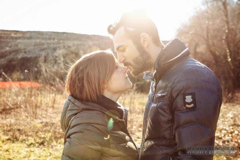 michelarezzonico_fotografa_matrimonio_eventi_fidanzamento_ritratti_como_italia_0029