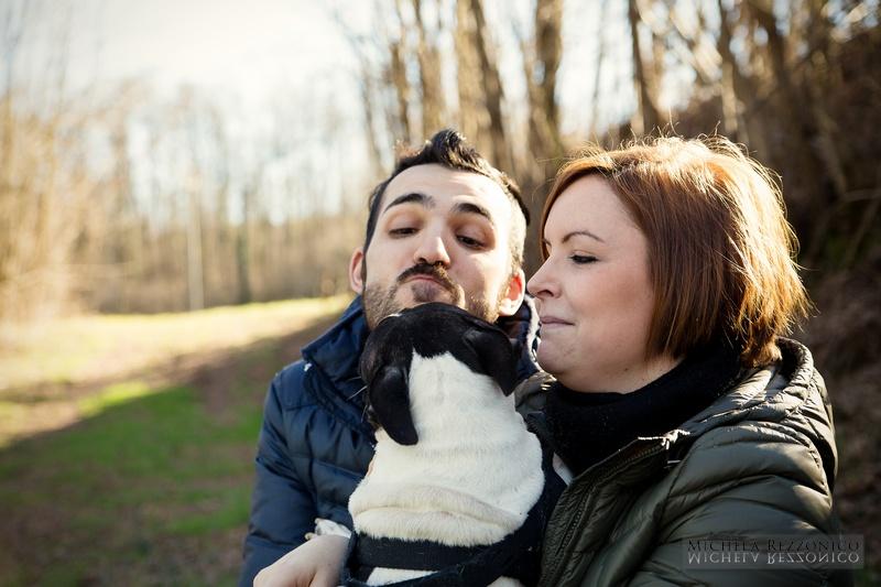 michelarezzonico_fotografa_matrimonio_eventi_fidanzamento_ritratti_como_italia_0101