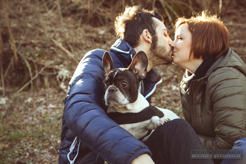 michelarezzonico_fotografa_matrimonio_eventi_fidanzamento_ritratti_como_italia_0108