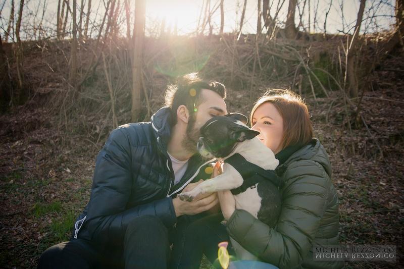 michelarezzonico_fotografa_matrimonio_eventi_fidanzamento_ritratti_como_italia_0117