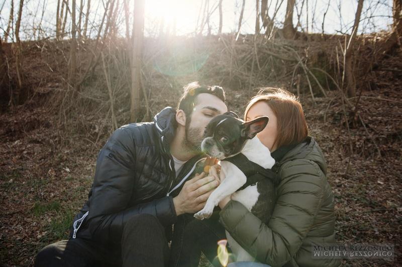 michelarezzonico_fotografa_matrimonio_eventi_fidanzamento_ritratti_como_italia_0118