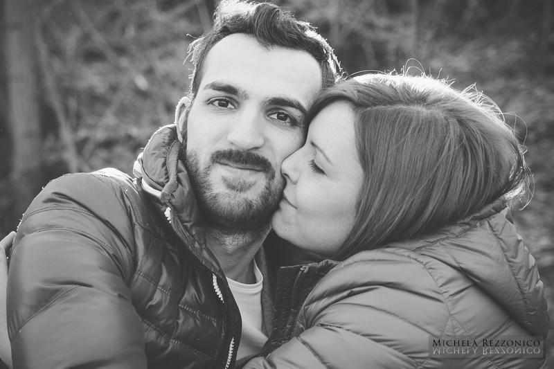 michelarezzonico_fotografa_matrimonio_eventi_fidanzamento_ritratti_como_italia_0130