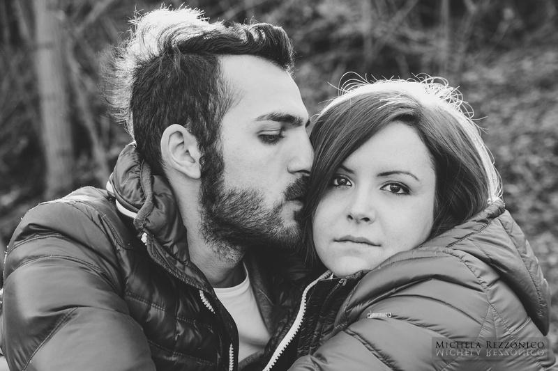 michelarezzonico_fotografa_matrimonio_eventi_fidanzamento_ritratti_como_italia_0135