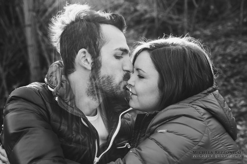 michelarezzonico_fotografa_matrimonio_eventi_fidanzamento_ritratti_como_italia_0137