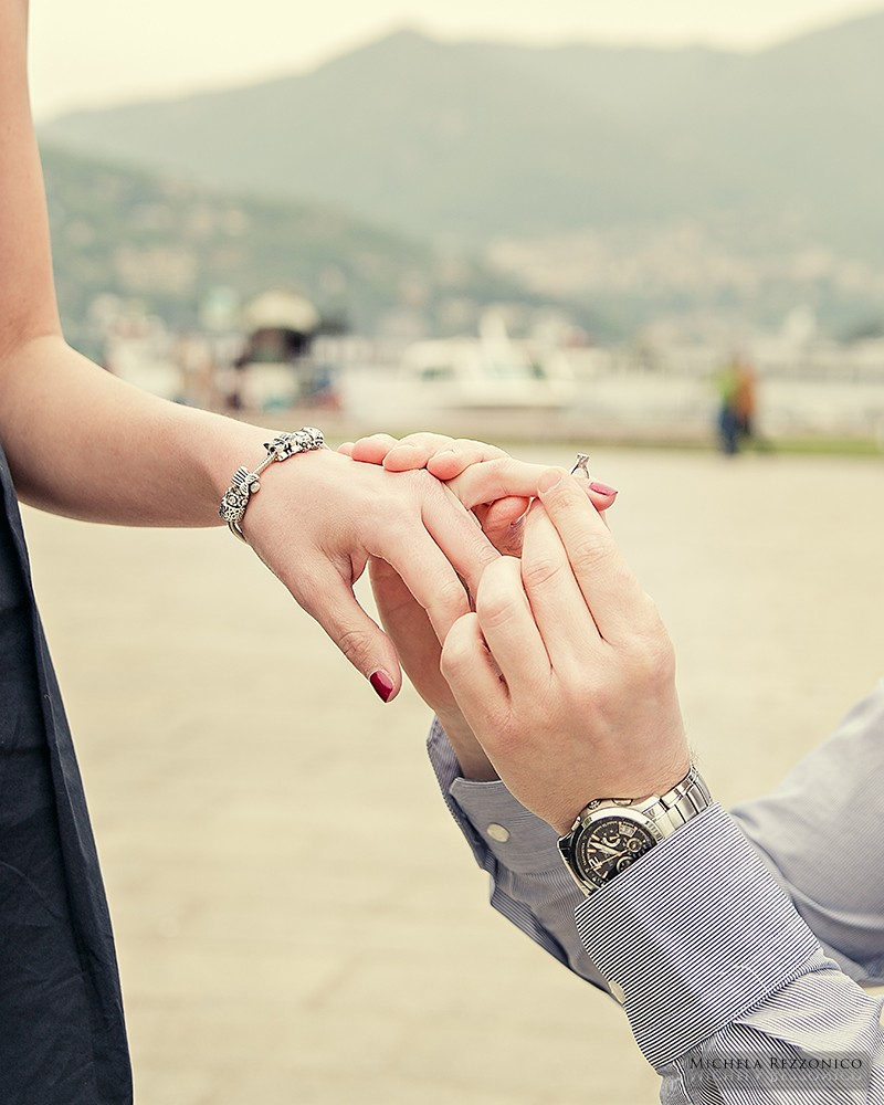 michelarezzonico_fotografa_engagement_prewedding_fidanzamento_como_lakecomo_guastinistyle_matrimonio_wedding_weddingplanner_varese0005