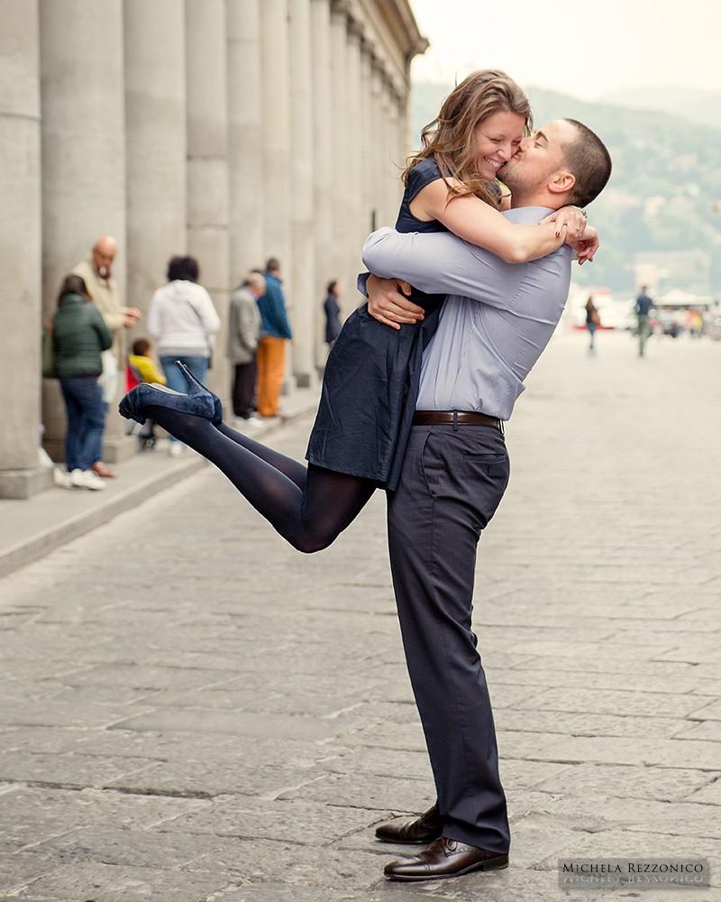 michelarezzonico_fotografa_engagement_prewedding_fidanzamento_como_lakecomo_guastinistyle_matrimonio_wedding_weddingplanner_varese0006