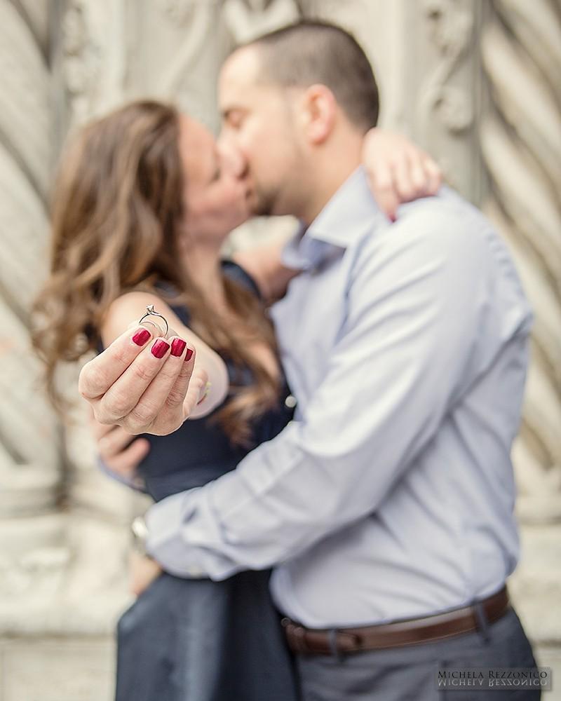 michelarezzonico_fotografa_engagement_prewedding_fidanzamento_como_lakecomo_guastinistyle_matrimonio_wedding_weddingplanner_varese0008