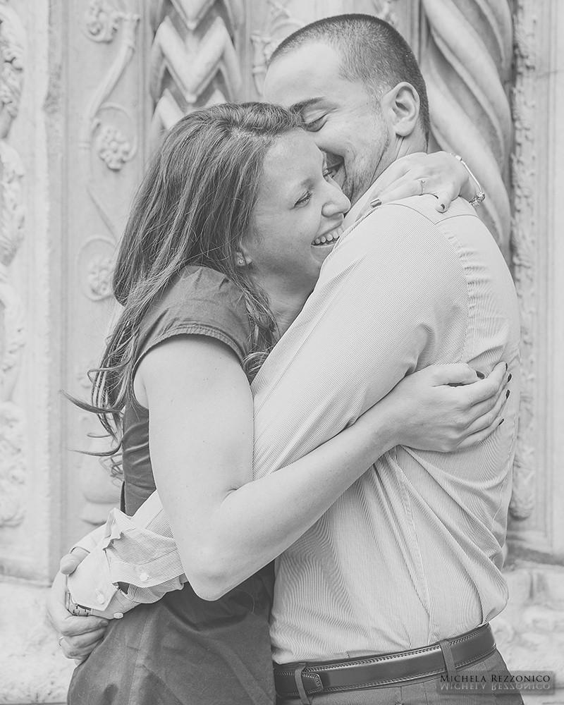 michelarezzonico_fotografa_engagement_prewedding_fidanzamento_como_lakecomo_guastinistyle_matrimonio_wedding_weddingplanner_varese0009