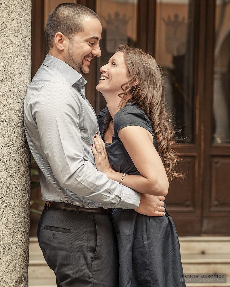 michelarezzonico_fotografa_engagement_prewedding_fidanzamento_como_lakecomo_guastinistyle_matrimonio_wedding_weddingplanner_varese0012