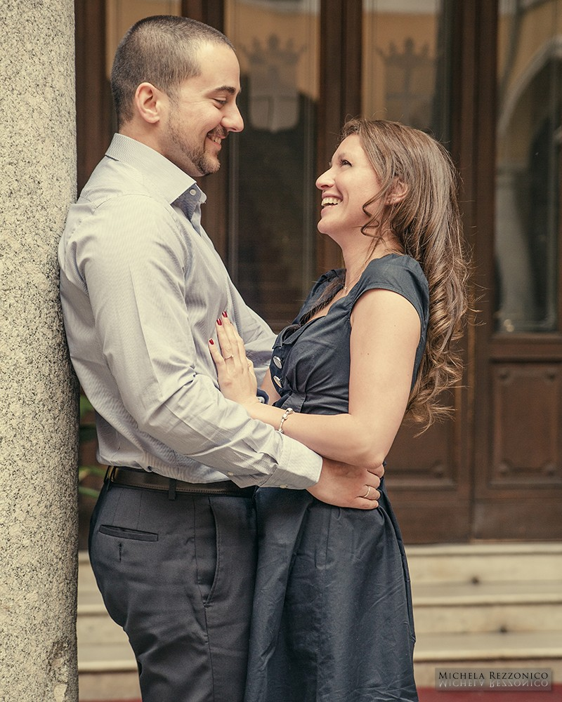 michelarezzonico_fotografa_engagement_prewedding_fidanzamento_como_lakecomo_guastinistyle_matrimonio_wedding_weddingplanner_varese0013