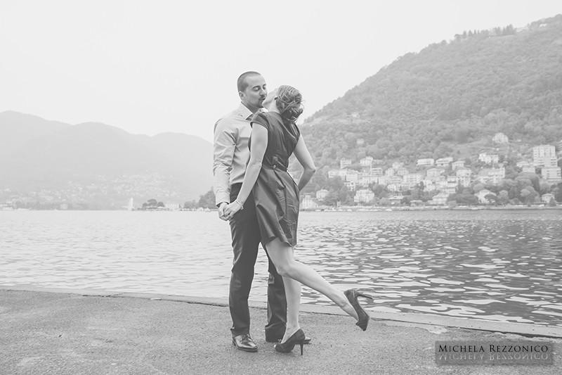 michelarezzonico_fotografa_engagement_prewedding_fidanzamento_como_lakecomo_guastinistyle_matrimonio_wedding_weddingplanner_varese0014