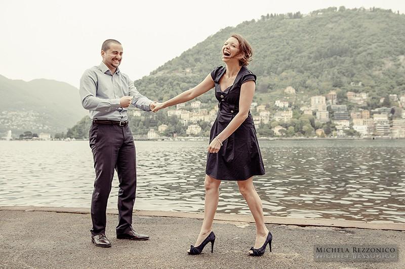 michelarezzonico_fotografa_engagement_prewedding_fidanzamento_como_lakecomo_guastinistyle_matrimonio_wedding_weddingplanner_varese0015