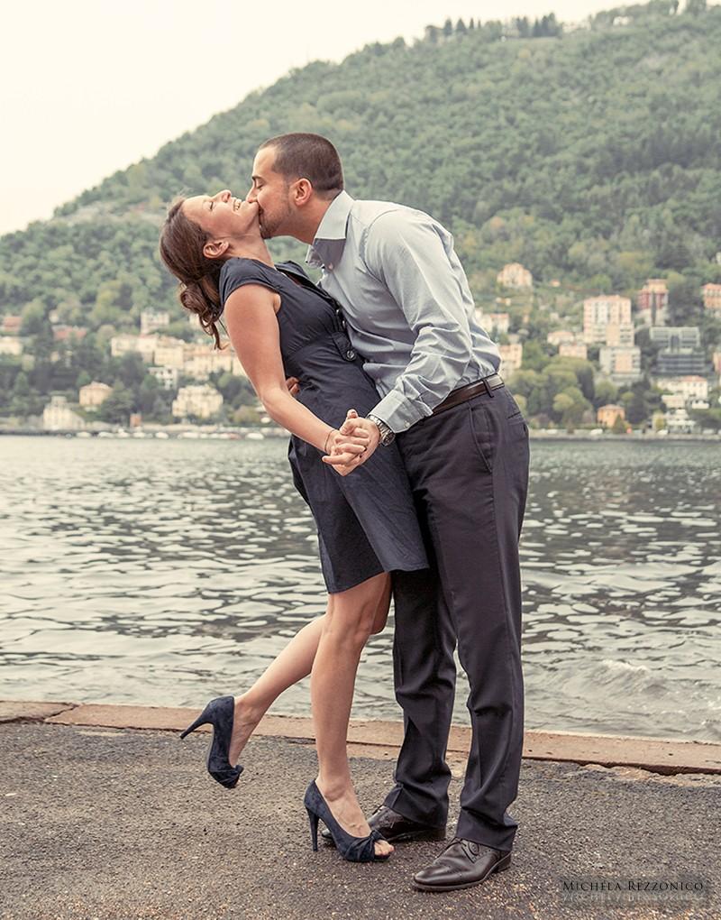 michelarezzonico_fotografa_engagement_prewedding_fidanzamento_como_lakecomo_guastinistyle_matrimonio_wedding_weddingplanner_varese0016