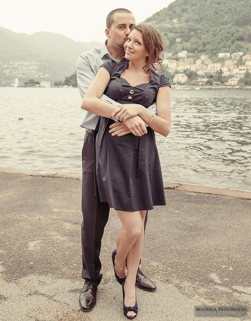 michelarezzonico_fotografa_engagement_prewedding_fidanzamento_como_lakecomo_guastinistyle_matrimonio_wedding_weddingplanner_varese0017