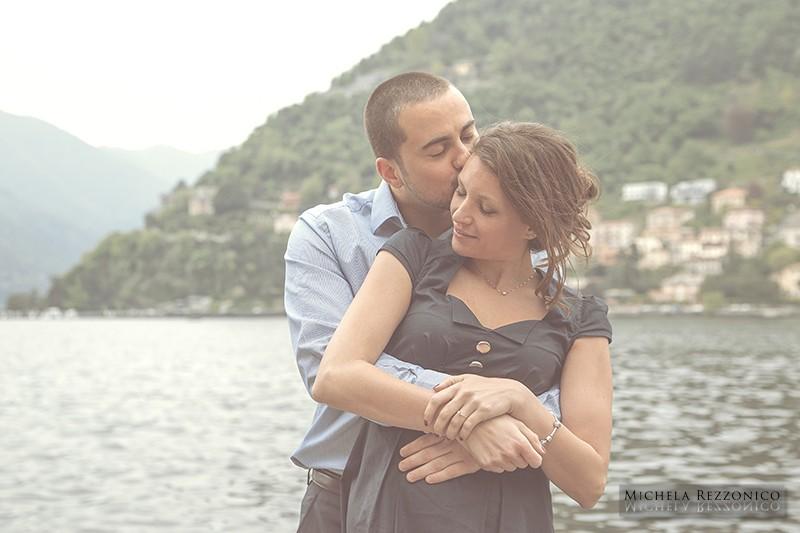 michelarezzonico_fotografa_engagement_prewedding_fidanzamento_como_lakecomo_guastinistyle_matrimonio_wedding_weddingplanner_varese0018