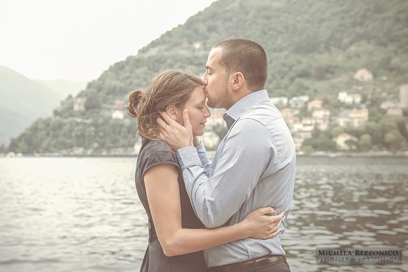 michelarezzonico_fotografa_engagement_prewedding_fidanzamento_como_lakecomo_guastinistyle_matrimonio_wedding_weddingplanner_varese0019