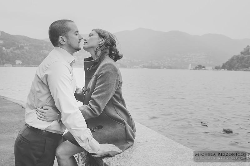 michelarezzonico_fotografa_engagement_prewedding_fidanzamento_como_lakecomo_guastinistyle_matrimonio_wedding_weddingplanner_varese0020