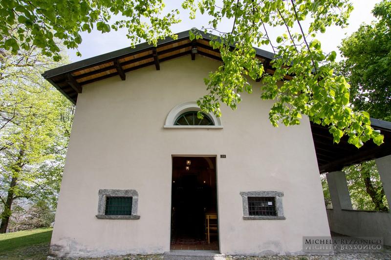 michelarezzonico_fotografa_matrimonio_battesimo_chiesa_famiglia_como_italia_svizzera0001