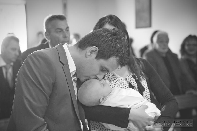 michelarezzonico_fotografa_matrimonio_battesimo_chiesa_famiglia_como_italia_svizzera0002