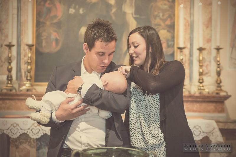 michelarezzonico_fotografa_matrimonio_battesimo_chiesa_famiglia_como_italia_svizzera0007