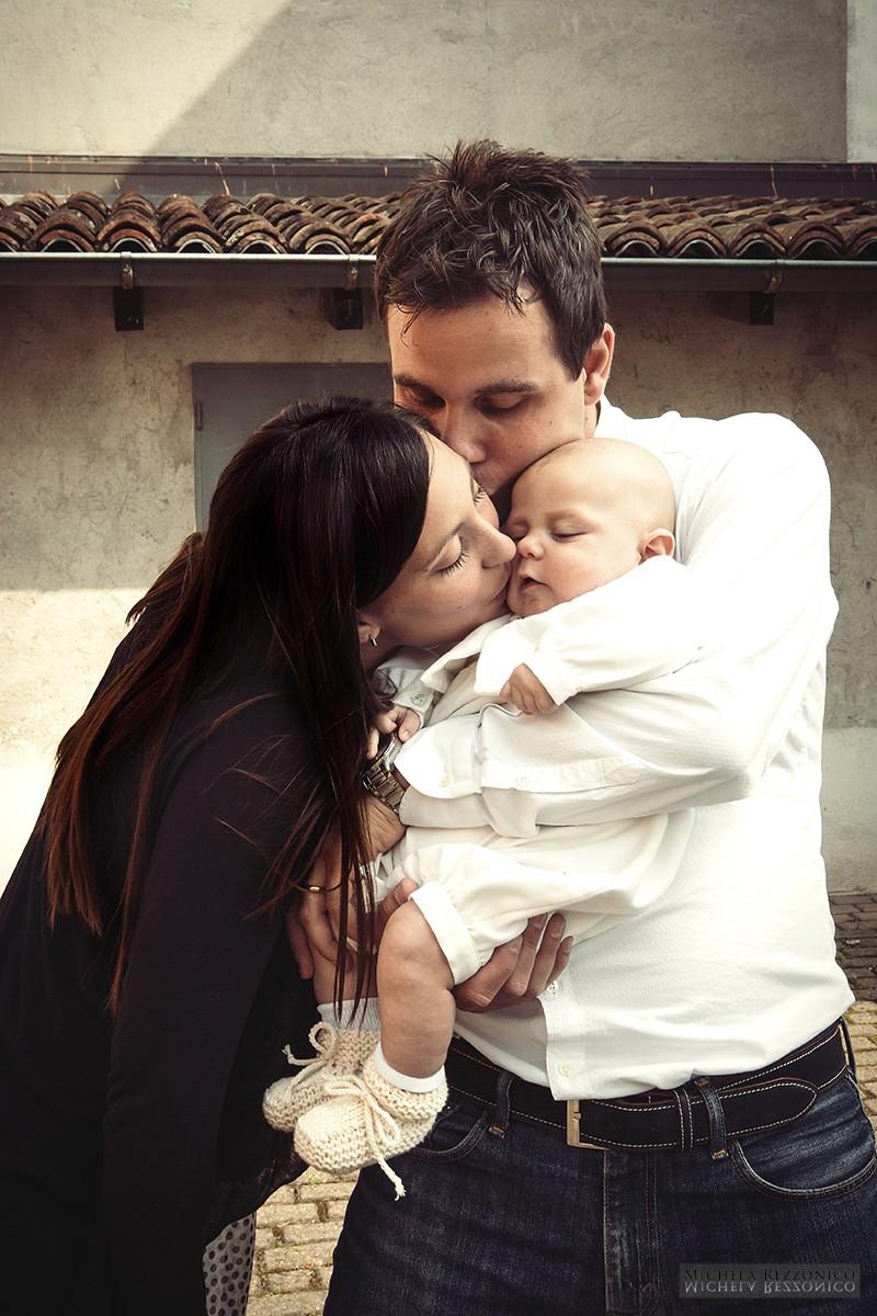 michelarezzonico_fotografa_matrimonio_battesimo_chiesa_famiglia_como_italia_svizzera0013