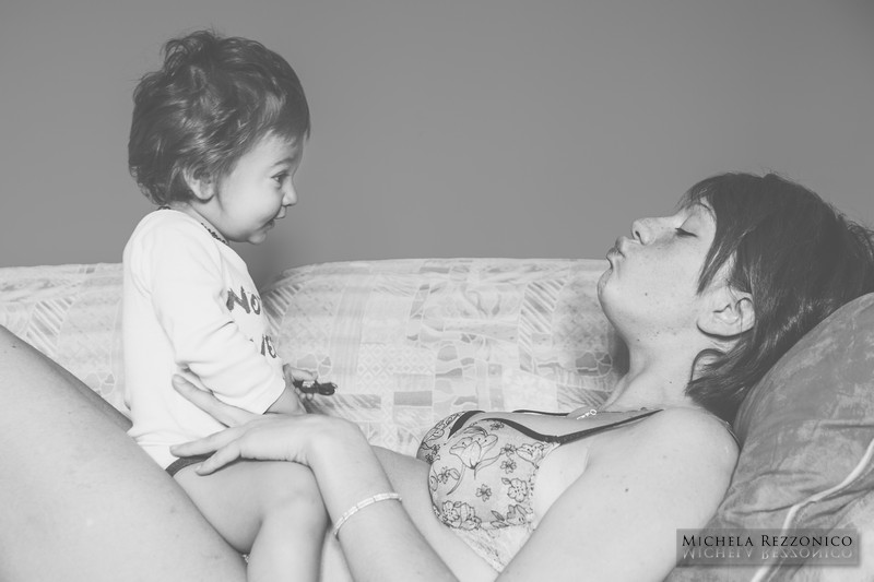 michelarezzonico_fotografa_ritratti_maternità_gravidanza_mamma_como_italia_0009
