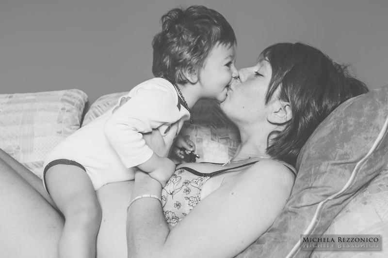michelarezzonico_fotografa_ritratti_maternità_gravidanza_mamma_como_italia_0010