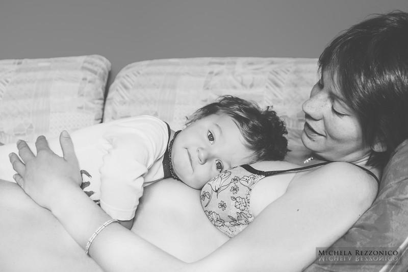 michelarezzonico_fotografa_ritratti_maternità_gravidanza_mamma_como_italia_0011
