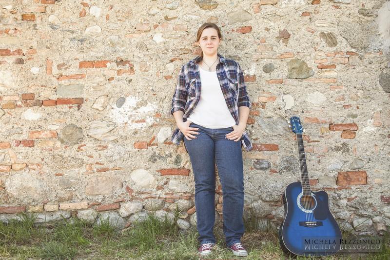 michelarezzonico_fotografa_ritratti_musica_musicista_chitarra_ritratto_como_italia_0007