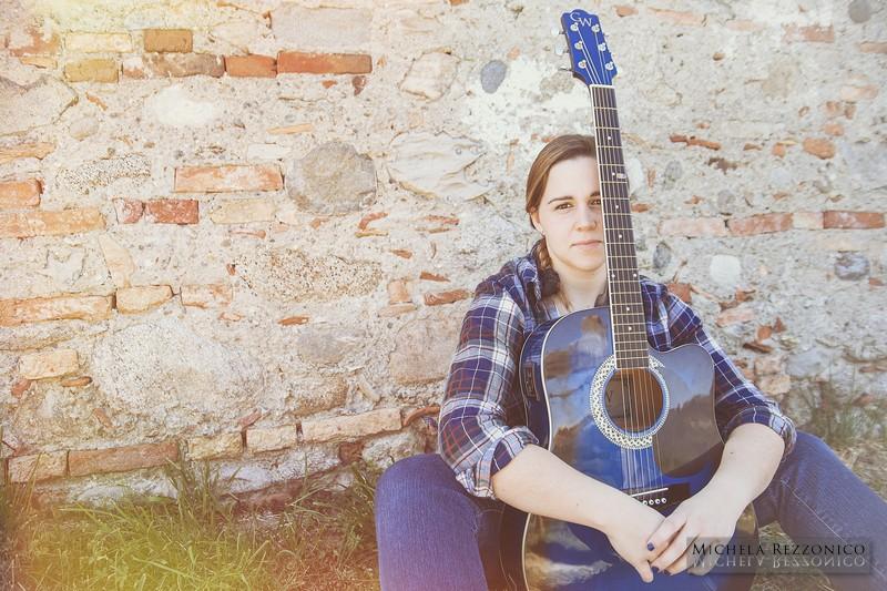 michelarezzonico_fotografa_ritratti_musica_musicista_chitarra_ritratto_como_italia_0011