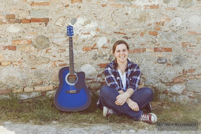 michelarezzonico_fotografa_ritratti_musica_musicista_chitarra_ritratto_como_italia_0012