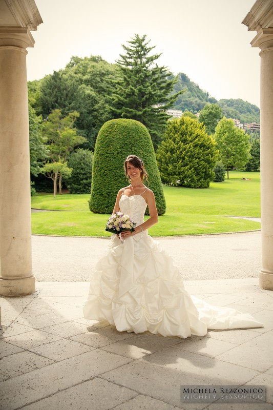 michelarezzonico_fotografa_matrimonio_wedding_photographer_countrywedding_lakecomo_como_italy_0010