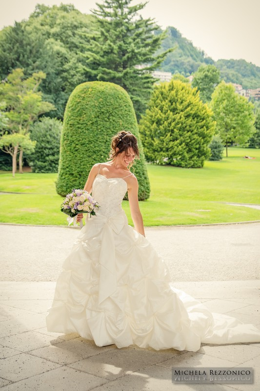 michelarezzonico_fotografa_matrimonio_wedding_photographer_countrywedding_lakecomo_como_italy_0011