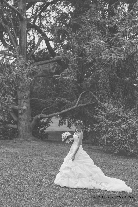 michelarezzonico_fotografa_matrimonio_wedding_photographer_countrywedding_lakecomo_como_italy_0012