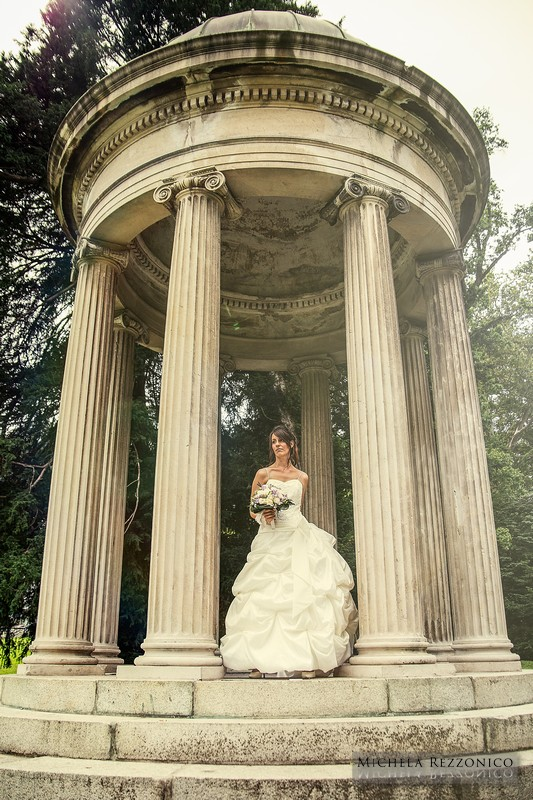 michelarezzonico_fotografa_matrimonio_wedding_photographer_countrywedding_lakecomo_como_italy_0014