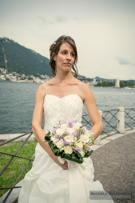 michelarezzonico_fotografa_matrimonio_wedding_photographer_countrywedding_lakecomo_como_italy_0015