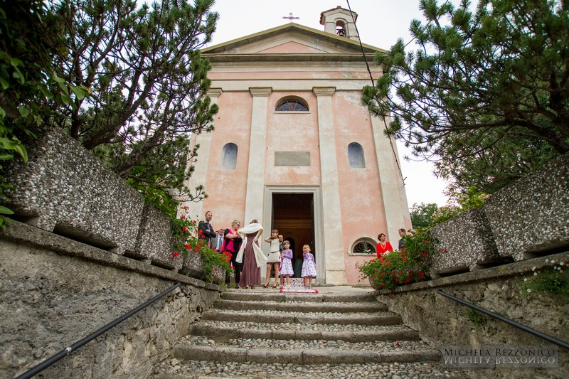 michelarezzonico_fotografa_matrimonio_wedding_photographer_countrywedding_lakecomo_como_italy_0017