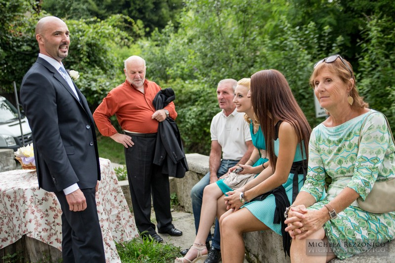 michelarezzonico_fotografa_matrimonio_wedding_photographer_countrywedding_lakecomo_como_italy_0020