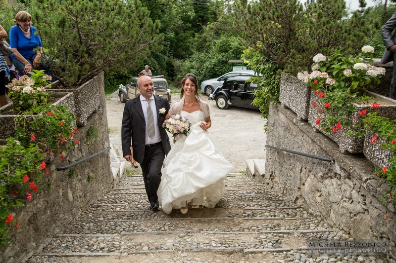 michelarezzonico_fotografa_matrimonio_wedding_photographer_countrywedding_lakecomo_como_italy_0022