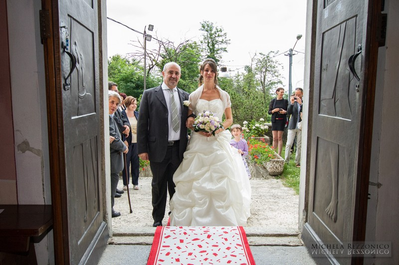 michelarezzonico_fotografa_matrimonio_wedding_photographer_countrywedding_lakecomo_como_italy_0023