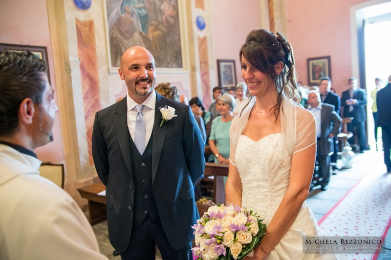 michelarezzonico_fotografa_matrimonio_wedding_photographer_countrywedding_lakecomo_como_italy_0024