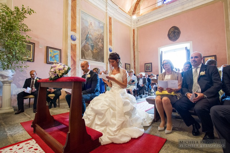 michelarezzonico_fotografa_matrimonio_wedding_photographer_countrywedding_lakecomo_como_italy_0026
