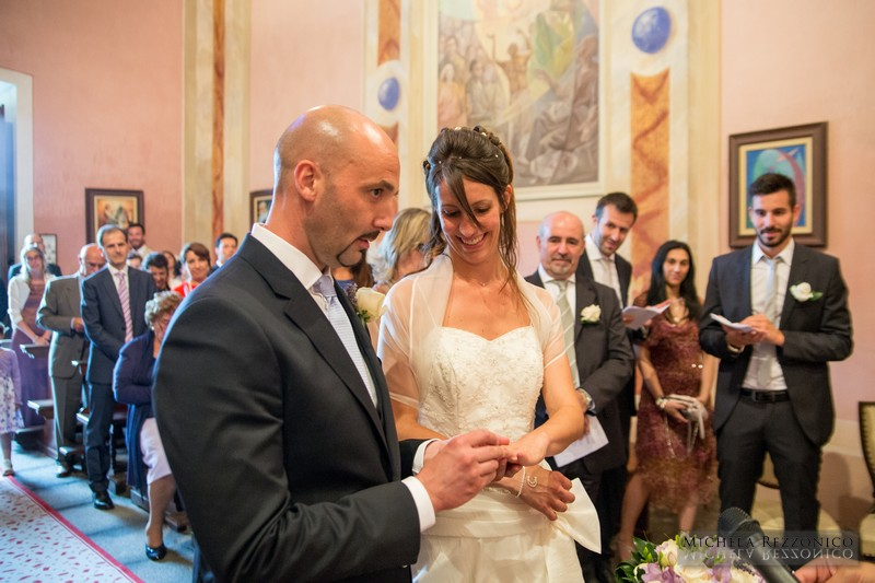 michelarezzonico_fotografa_matrimonio_wedding_photographer_countrywedding_lakecomo_como_italy_0029