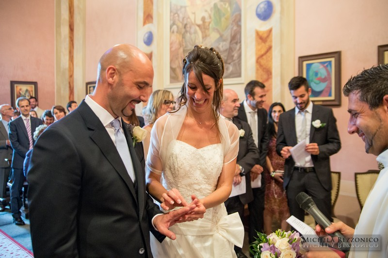 michelarezzonico_fotografa_matrimonio_wedding_photographer_countrywedding_lakecomo_como_italy_0030