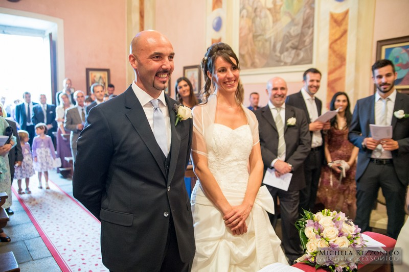 michelarezzonico_fotografa_matrimonio_wedding_photographer_countrywedding_lakecomo_como_italy_0031