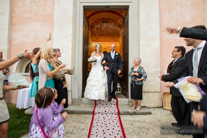 michelarezzonico_fotografa_matrimonio_wedding_photographer_countrywedding_lakecomo_como_italy_0033