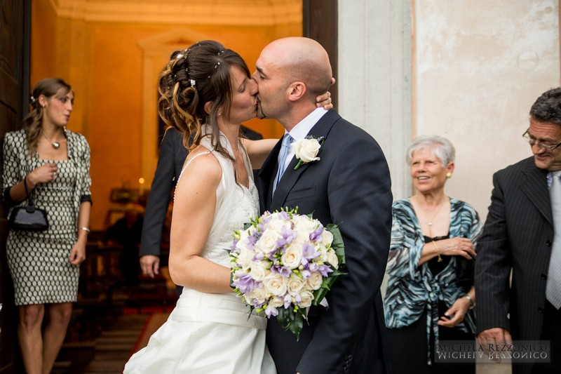 michelarezzonico_fotografa_matrimonio_wedding_photographer_countrywedding_lakecomo_como_italy_0034