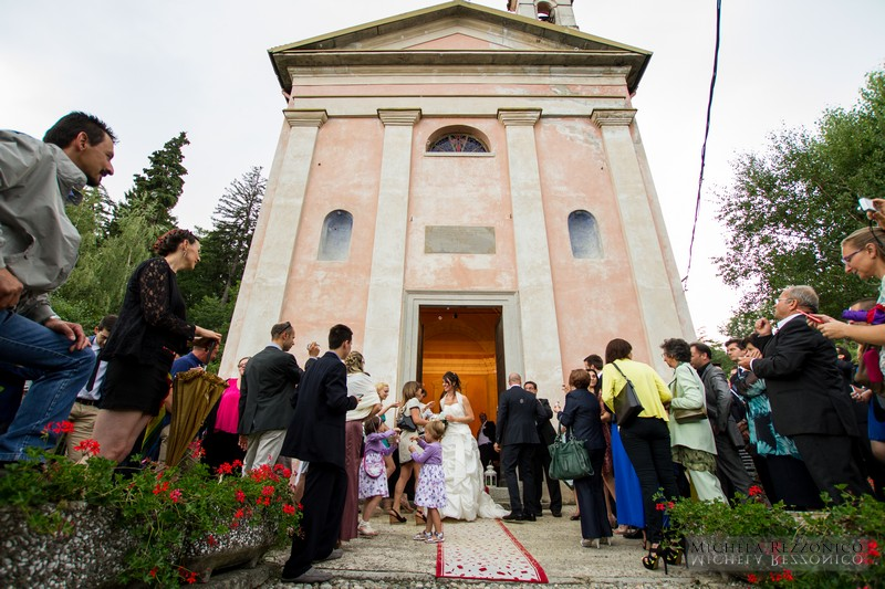 michelarezzonico_fotografa_matrimonio_wedding_photographer_countrywedding_lakecomo_como_italy_0035